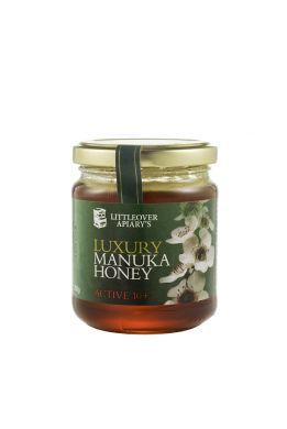 Manuka Honey Active 10+ 1x250g