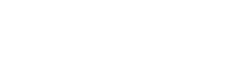 Littleover Apiaries Ltd